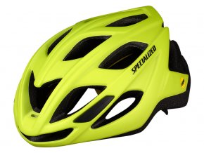 Specialized Chamonix Mips Hyper Green