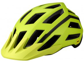 Specialized Tactic III Mips Hyper