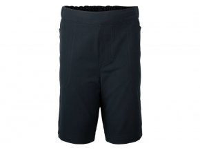 Specialized Enduro Grom Short Youth Blk