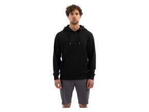 Specialized S-Logo Pull-Over Hoodie Blk
