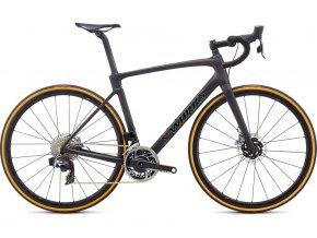 Specialized S-Works Roubaix AXS 2020