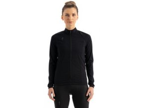 Specialized Deflect Wind Jacket Wmn Blk