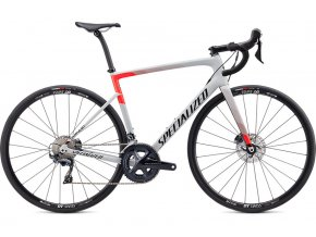 Specialized Tarmac Comp 2020
