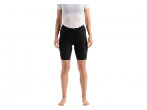 Specialized Rbx Short Wmn Black