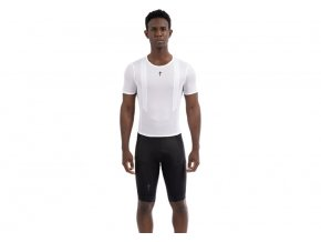 Specialized SL Baselayer SS Wht