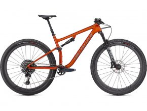 Specialized Epic EVO Expert 2021