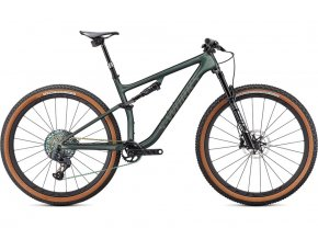 Specialized S-Works Epic EVO 2021