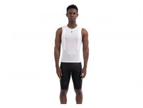Specialized SL Baselayer SVL Wht