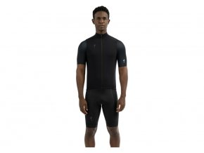Specialized Deflect Wind Vest Blk