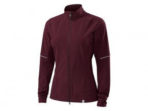 Specialized Deflect Jacket Wmn
