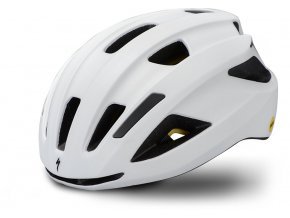 Specialized Align II Wht