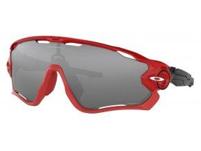 Oakley Jawbreaker Redline/Prizm Black