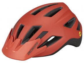 Specialized Shuffle Led Youth Mips Redwood