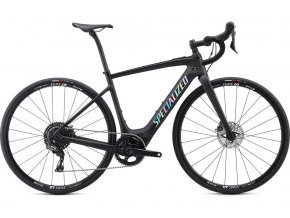 Specialized Turbo Creo SL Comp Carbon 2020 TEST