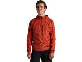 specialized trail series wind jacket 383903 1