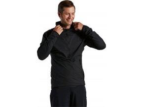 specialized trail series wind jacket 383903 11
