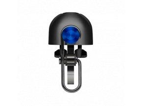 BELL 1765 2 BLK Saphire Thumb 500xV2