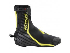 deflect pro overshoes yel