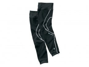 Specialized Therminal 2.0 Leg Warmers Black