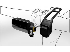 Specialized Stix Handle-bar Post Strap