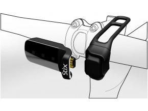 Specialized Stix Handle-bar Post Strap