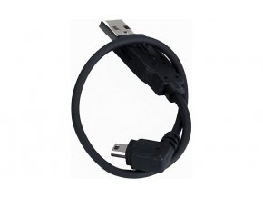 specialized usb a male to mini b charger cable 2018