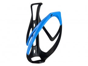 images43021 100 CAGE RIB CAGE II MATTE BLK SKYBLU HERO.555310507