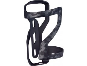 Specialized Zee Cage II Rt Composite Black Camo