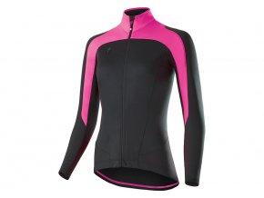 Specialized Element Rbx Sport Jacket Wmn