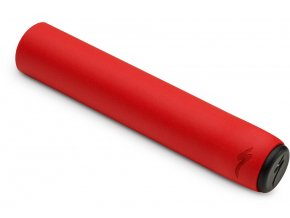 25516 1813 GRIP XC RACE MED RED