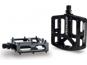 Specialized Bennies Platform Pedal