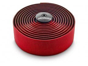 25515 2503 GRIP S WRAP HD TAPE RED