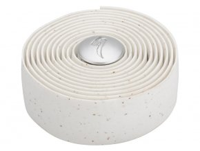 2554 2014 GRIP S WRAP CORK TAPE WHT