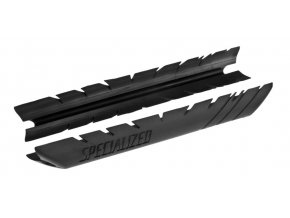 Specialized Bg Bar Shapers