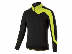 images644 7124 Element RBX Comp Jacket BLK NEONYEL.1366534436