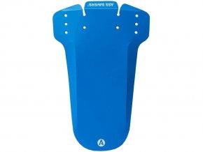 ASS SAVERS Mudder Mudguard blue universal 60178 193266 1507103140