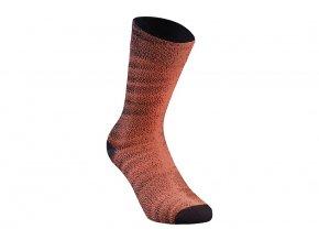 Specialized Faze Socks Red/Black