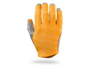 Specialized Lodown Yellow/Grey