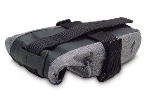 brasna podsedlova specialized seat pack grey m