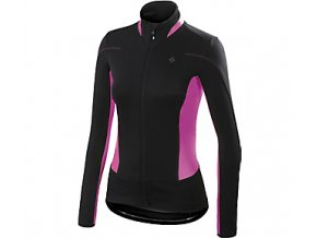 Specialized Element Rbx Sport Wmn Jacket Black/Neon Pink