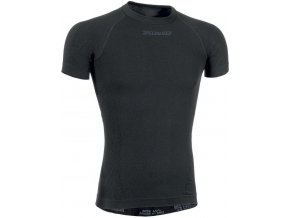 Specialized Underwear Seamless SS Blk