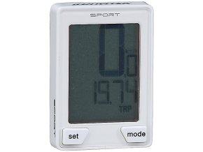 2013 speedzone sport cadence 8798