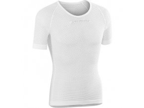 Specialized Underwear Comp Seamless SS Wht
