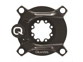 Quarq DZero Spider Sram AXS XX1 DUB Boost 104BCD Powermeter