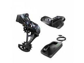 sram xx1 eagle axs upgrade kit 01