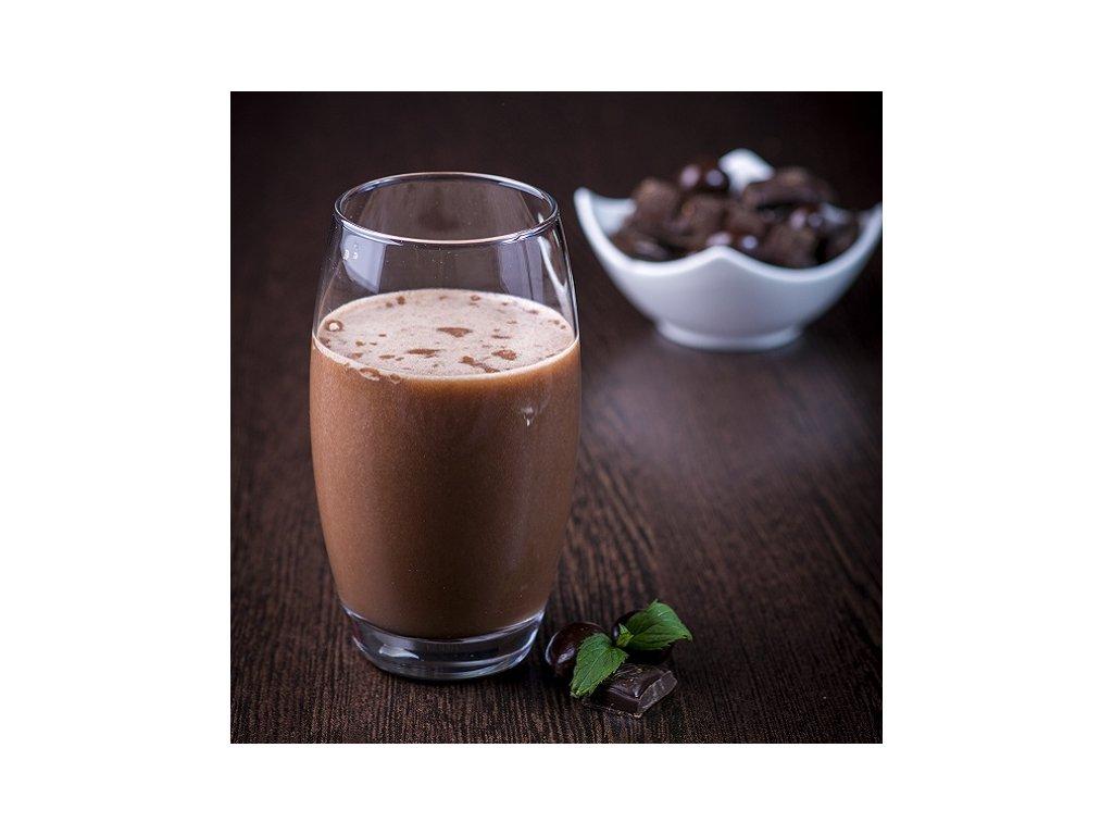 PE05 cokoladovy napoj 28g