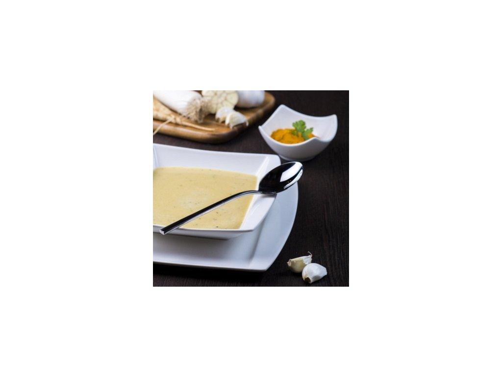 zeleninova-polievka
