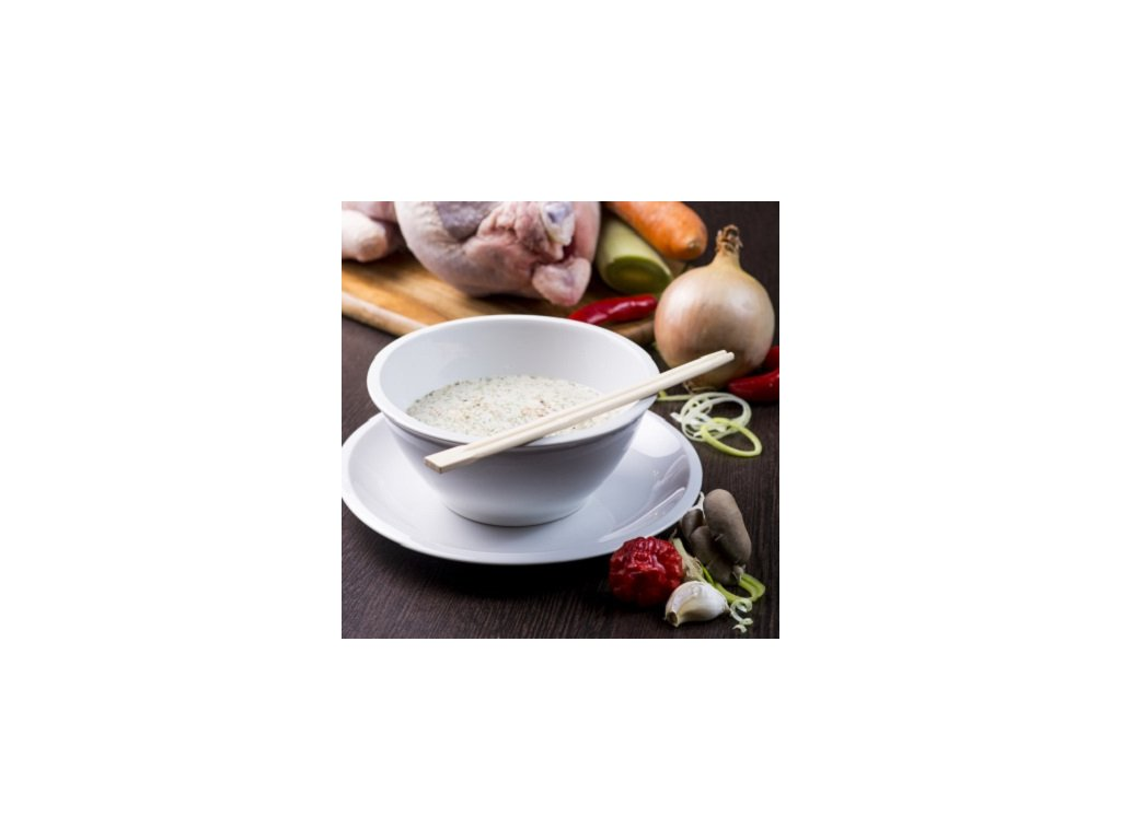 azijska-polievka