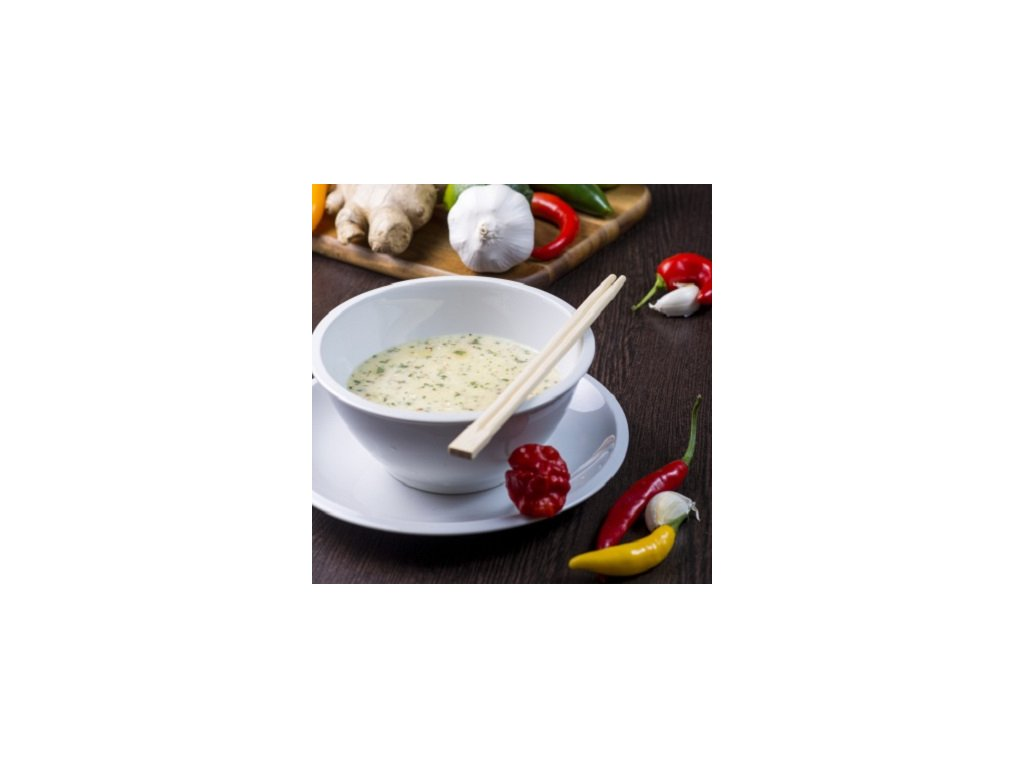 thajska-polievka