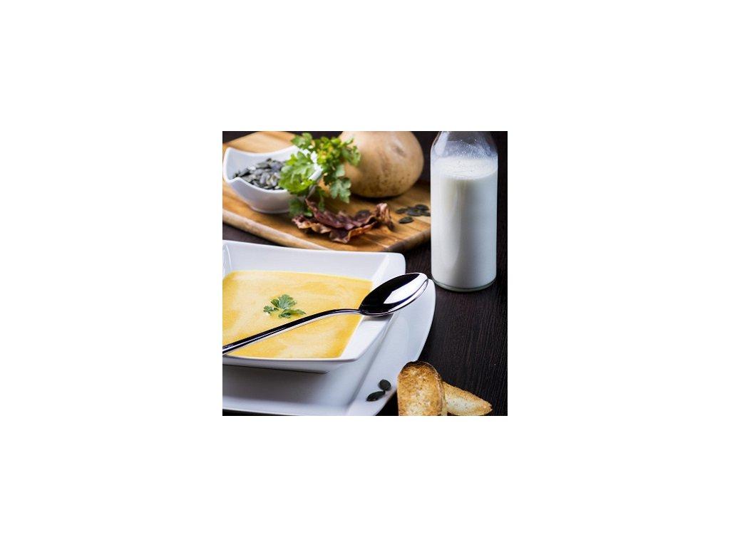 tekvicova-polievka